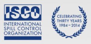 ISCO Membership