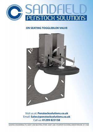 On Seating Toggleblok Catalog